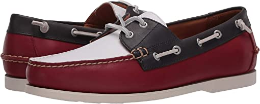 Multi Highland/Classic Leather/Smooth Leather