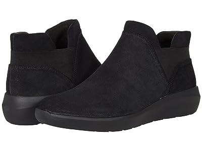 Clarks Kayleigh Boot