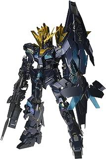 Tamashii Nations Bandai G.F.F.M.C Banshee Norn Gundam Unicorn Action Figure
