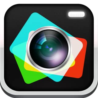 Best fotorus for android Reviews
