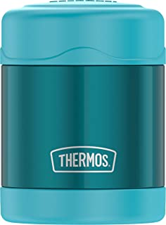 Thermos Funtainer 10 Ounce Food Jar, Teal