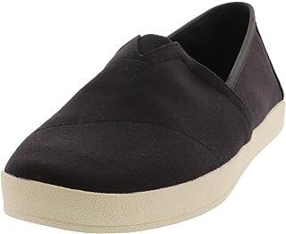Mens Avalon Slip-On Shoes