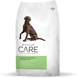 Diamond CARE Specialized Diets To Support Dogs With Unique Health Issues