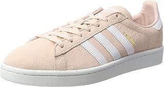 : adidas Baskets mode Baskets et chaussures de