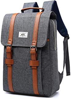 Large-Capacity Backpack, Multi-Functional Casual Backpacks Male and Female Students School Bag Business Computer Bags