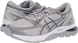 843400e1c9df6 asics gel foundation | ventes flash