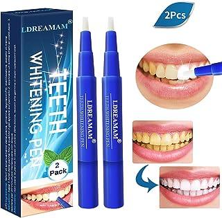 Profesional Blanqueamiento Dental Gel,Blanqueamiento de dientes,Blanqueador Dental blanqueamiento de los dientes y gel que aclara Lápiz Blanqueador del quita las manchas higiene oral