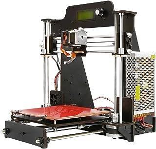 Amazon.es: Amazon - Impresión y escaneo 3D: Industria, empresas y ...