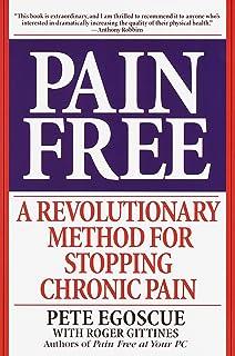 بدون درد: روشی انقلابی برای متوقف کردن درد مزمن