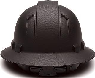Best low profile carbon fiber hard hat Reviews