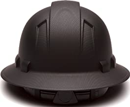Best black safety helmet Reviews