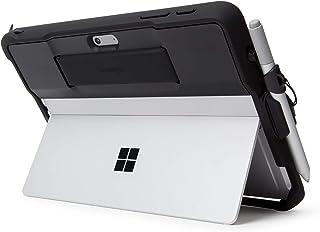 Kensington Blackbelt Carry Case Tablet Negro
