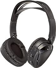 Concepts CCDCIR10 Enhanced Dual IR Headphones