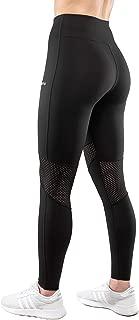 Best fila sport leggings Reviews