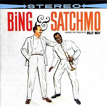 Bing & Satchmo