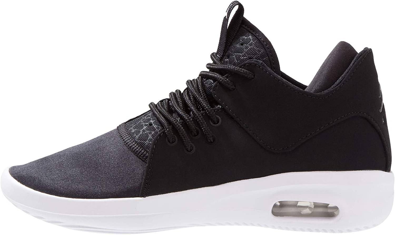 Nike Men's Air Jordan First Class Bg Fitness shoes