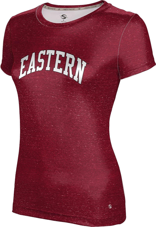 ProSphere Eastern Washington University Girls' Performance T-Shirt (Heathered)
