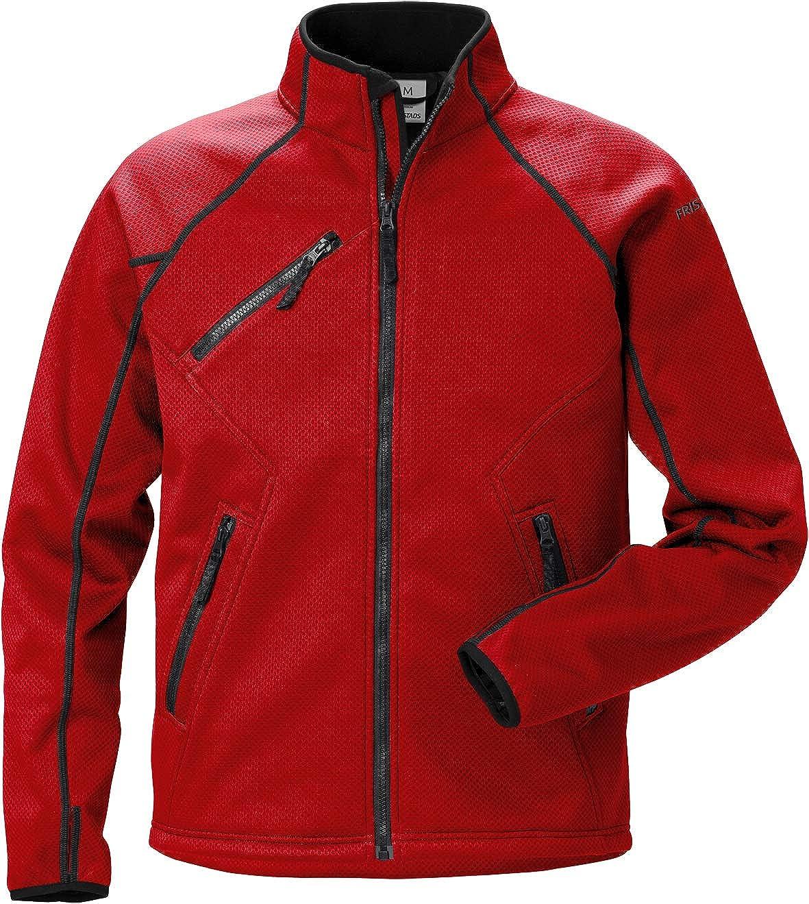 Fristads Workwear 120962 Mens Jacket
