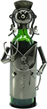 Best nurse wine caddy Reviews
