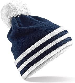 Best bobble hats mens Reviews