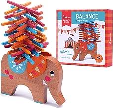 Best elephant puzzle game Reviews