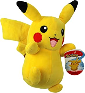 Best pokemon cuddly toys Reviews