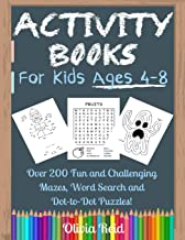 Best challenging dot to dot worksheets Reviews