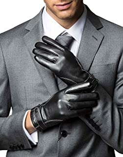 dents lambskin gloves