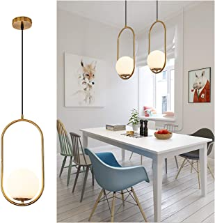 Best hanging lights indoors Reviews
