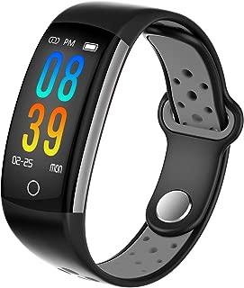 Best fitkloud fitness app Reviews