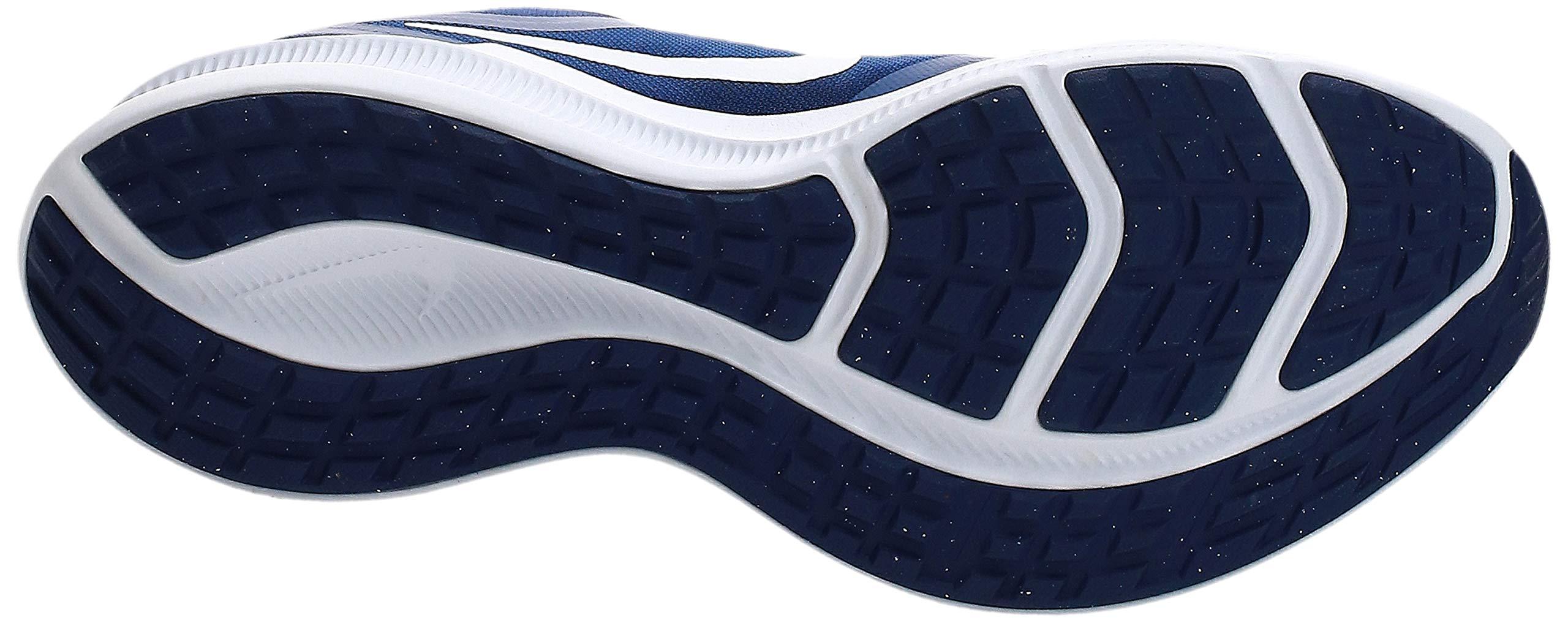 Nike Downshifter 10 Men's Men Road Running Shoes