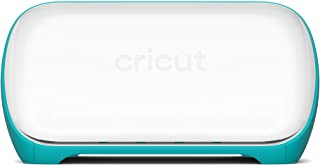 Cricut Joy Machine-DIY, Label Maker, and Paper Cutter-for Sewing, Scrapbooking, and Arts and Crafts, standard, ASSORTED