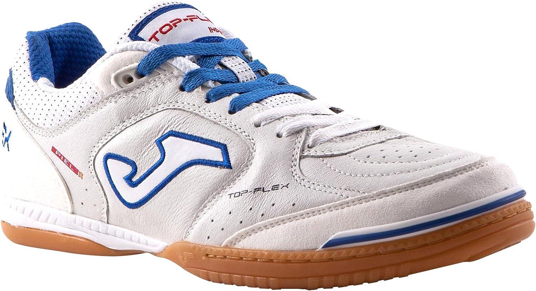 Joma Adults' Top Flex Futsal shoes