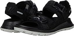 Exowrap 2S Buckle Sandal