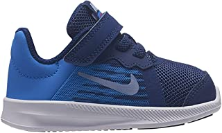 Top 10 Best Nike Shoes For Kids You Don't Wanna Miss 2020 3