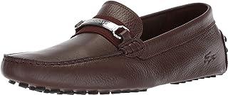Men's Ansted Loafer