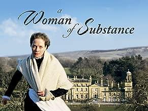 Barbara Taylor Bradford's A Woman of Substance Season 1