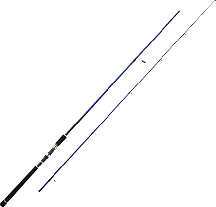 メジャークラフト シーバスロッド スピニング ソルパラ SPS-1002M 10.0フィート 釣り竿