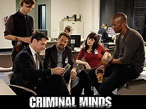 Best criminal minds episode 4 season 13 Reviews