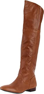 Chinese Laundry Women's South Bay Knee-High Boot