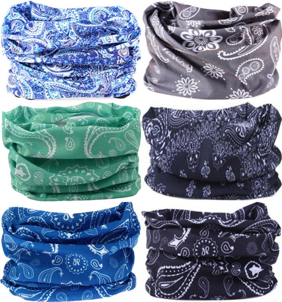 Knitting Patterns Neck Warmers | 1000 Free Patterns