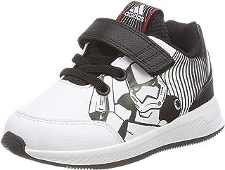 216facf3df Amazon.it: adidas star wars