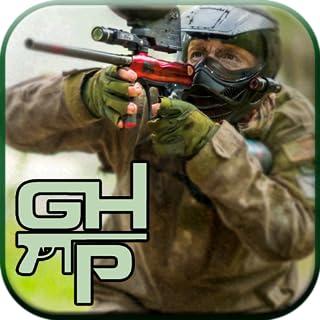 Gun Cod