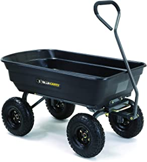 Best plastic beach cart wheels Reviews