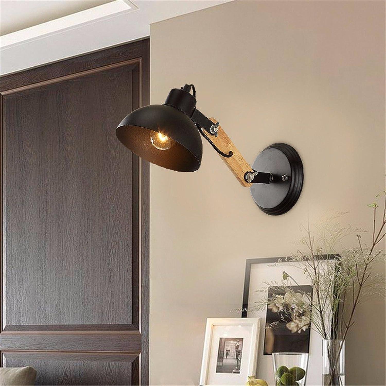 Spiegelschrank,Schminktisch Eisen und Acryl Badleuchte f/ür Badezimmer 9W 46cm LED Spiegelleuchte Kaltwei/ß Spiegellampe