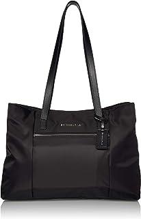 Briggs & Riley Rhapsody-Essential Tote Bag, Black, One Size