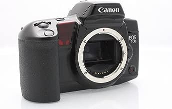 Canon EOS 10s SLR Film Camera