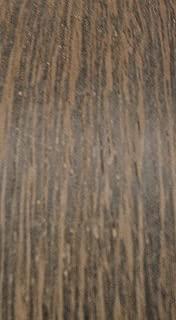 Wenge wood veneer edgebanding 7/8