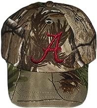 Creative Knitwear University of Alabama Baby and Toddler Baseball Hat