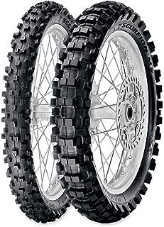 Amazon.es: Neumáticos - Neumáticos y llantas: Coche y moto: Coche ...